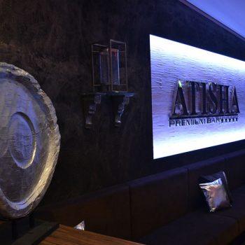 atisha_premiumbar_gallery