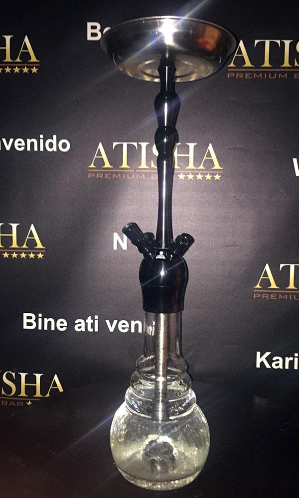 atisha_premiumbar_shisha_kaya_ellox