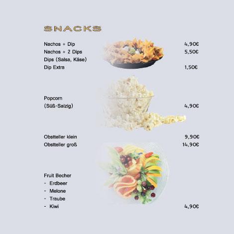 atisha_premiumbar_snacks