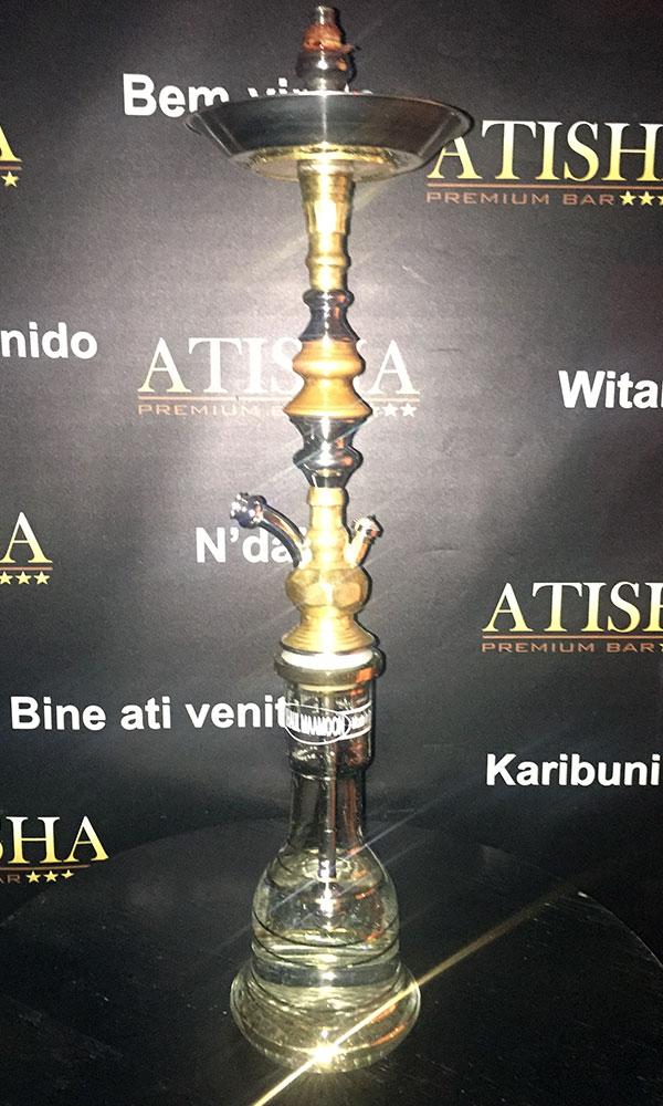 atisha_shisha_shisha_khalil_maamoon