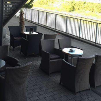 atisha_premiumbar_outdoor2